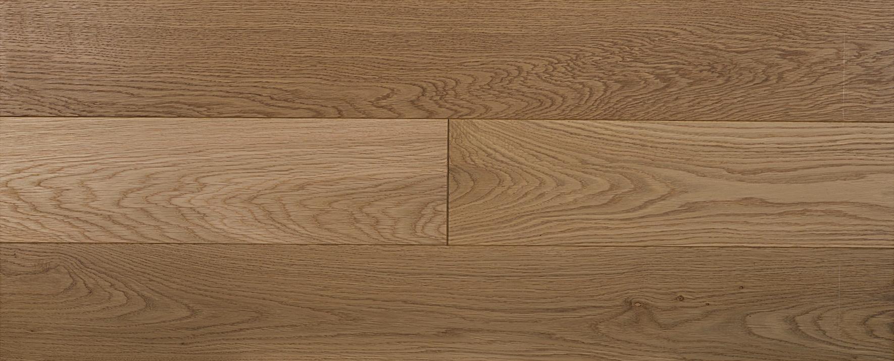 Галерея Дуб элеганс, гладкая поверхность
